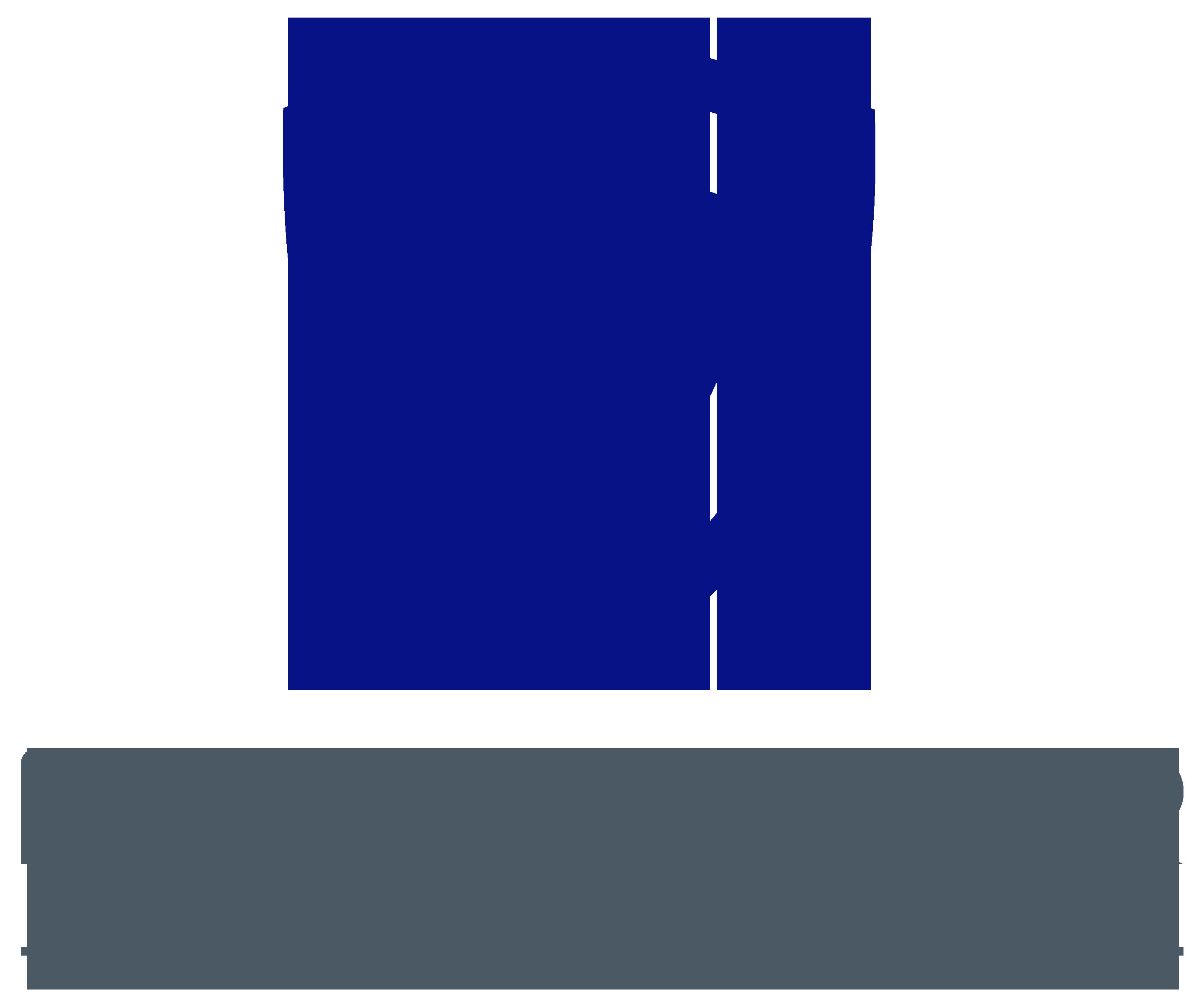 MonitorChain