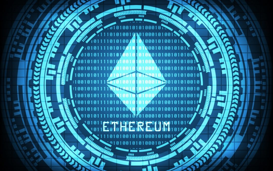 The Basic Guide to Functions in Ethereum Tokens
