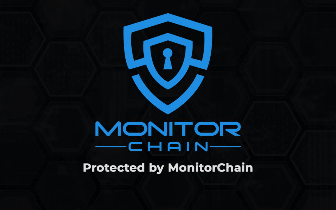 The End of Crypto Hacks? MonitorChain Launches to Secure Exchanges