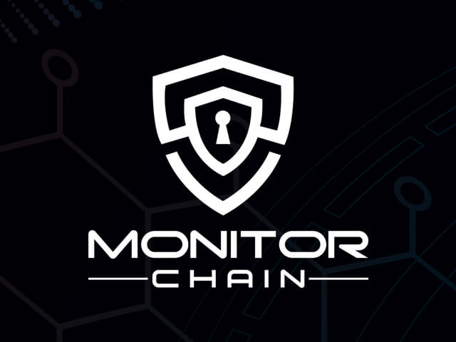 MonitorChain: An Overview